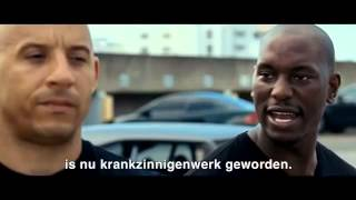 Nonton The Fast And The Furious 5 Trailer 2013 NL Subs Film Subtitle Indonesia Streaming Movie Download