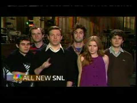 Saturday Night Live 38.01 (Preview 'Seth MacFarlane')