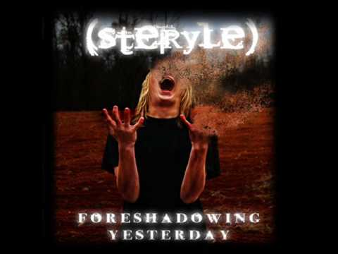 Steryle - Without Walls online metal music video by STERYLE