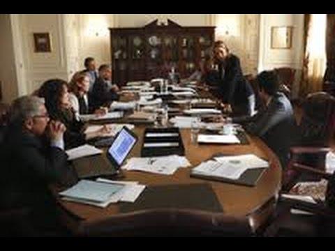 "Madam Secretary After Show Season 1 Episode 2 ""Another Benghazi"" | AfterBuzz TV"