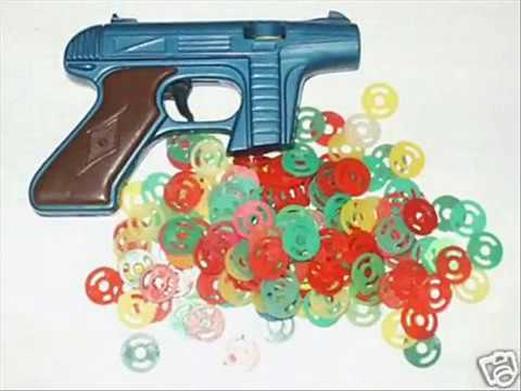 Best Toys Of 1970's