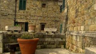 Monticiano Italy  city pictures gallery : Monticiano (SI) Tuscany Italy