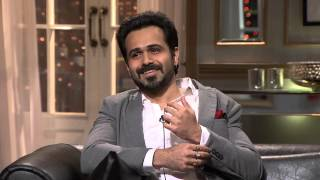 Video Emran Hashmi & Mahesh Bhatt's Rapid Fire Round MP3, 3GP, MP4, WEBM, AVI, FLV Oktober 2018