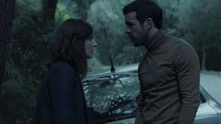 Nonton The Invisible Guest  Movie Review  Film Subtitle Indonesia Streaming Movie Download