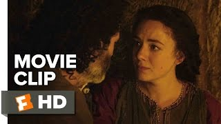 Nonton The Young Messiah Movie CLIP - Returning Home (2016) - Sean Bean Drama HD Film Subtitle Indonesia Streaming Movie Download