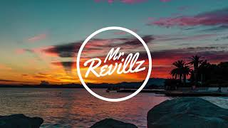 Video Rudimental feat. James Arthur - Sun Comes Up (Ofenbach Remix) MP3, 3GP, MP4, WEBM, AVI, FLV Agustus 2018