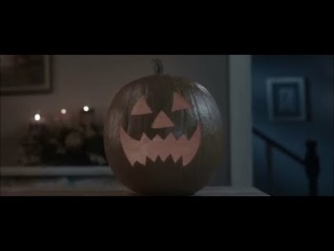 All Hallows' Eve 2 - Jack Attack (2013) [with Belly Expansion]