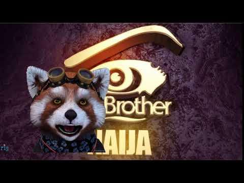 Live Stream Big Brother Naija Saturday  Night Party