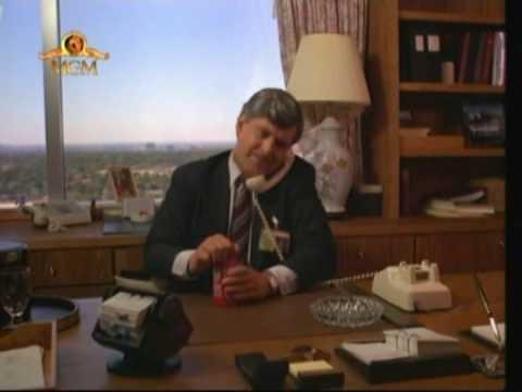 Movie - R.O.T.O.R. (1989)