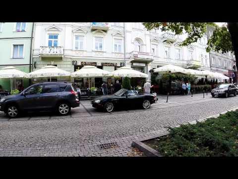 uliczne-walki-w-czestochowie