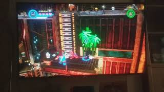 LEGO MARVEL SUPER HEROES 2  WITH MY BROTHER PART 1 ONE