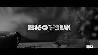 Video Boyz Got No Brain - B.G.N.B MP3, 3GP, MP4, WEBM, AVI, FLV Juli 2019
