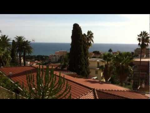 Buy real estate in Albenga cheaply on the beach