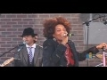 "Macy Gray - ""Kissed It (Live In Philly)"""