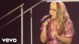 Music video by Anastacia performing Heavy On My Heart. (C) 2006 Epic Records, a division of Sony Music Entertainmenthttp://vevo.ly/OtNFTq