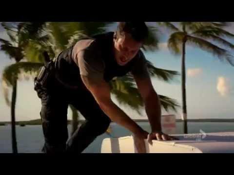 Hawaii Five-0 Season 3
