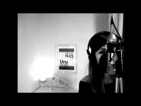 tsuki - 映画「抱きしめたい」主題歌のTSUKIを歌いました。チャンネル登録してくれたら嬉しいです Facebook→https://www.facebook.com/uru.singer 「いいね」お願いします ブログ→http://urudiary.blog.fc2.com/ ...