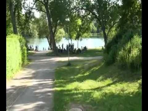 1.-WASSERSCHUH -WELTMEISTERSCHAFT-2012  (Video- / Film- Aufnahmen)