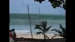 Tsunami Phuket Thailand 2012