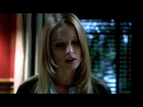 The Inside 2005 Episode 5 Pre Filer (1x05) HQ