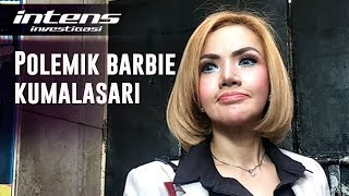 Video Kontroversi Barbie Kumalasari | Intens Investigasi MP3, 3GP, MP4, WEBM, AVI, FLV Agustus 2019