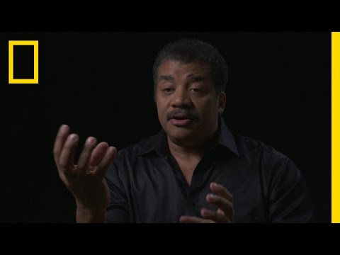 Neil deGrasse Tyson Explains the Reason for Leap Years and Why February 29 2000 Was Exceptionally