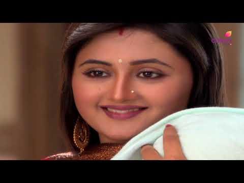 Uttaran - उतरन - Full Episode 756