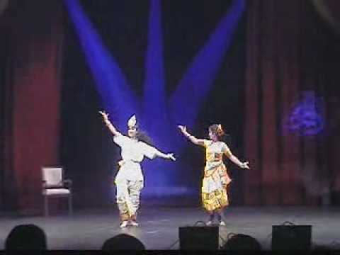 Mere Dholna - Bhool Bhulaiya