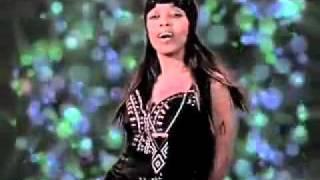 Nanahi - Saliha Sami
