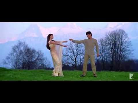 Humko Humise Chura Lo Mohabbatein (2000) Full HD 1080p Song Shah Rukh Khan and Aishwarya Rai