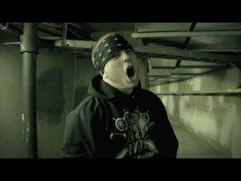 Hatebreed – Everyone Bleeds Now