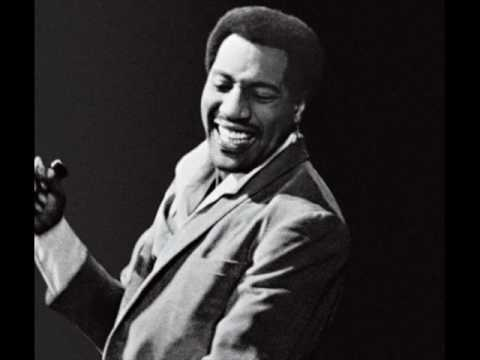 That's How Strong My Love Is (1965) (Song) by Otis Redding