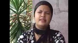 Download Video Pengakuan Isteri Tak Puas dengan Suami MP3 3GP MP4