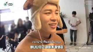Video [THAISUB] BTS 3RD MUSTER : The Making of House of ARMY  Part 1 MP3, 3GP, MP4, WEBM, AVI, FLV September 2019
