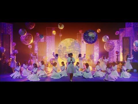 【MV】Generation Change Short ver.〈AKB55th AKB48カップリング選抜〉/ AKB48[公式]