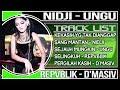 Download Lagu SPESIAL REMIX DJ SANG MANTAN (Nidji) - PERGILAH KASIH (D`masiv) Mp3 Free