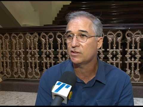 Audiência pública discute irregularidades em estágios