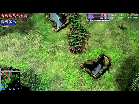 WCS - SUBSCRIBE TO OFFICIALMLGSC2 FOR DAILY SC2: http://www.youtube.com/subscription_center?add_user=OfficialMLGSC2 WATCH WCS AMERICA LIVE MONDAY-THURSDAY AT 6PM E...