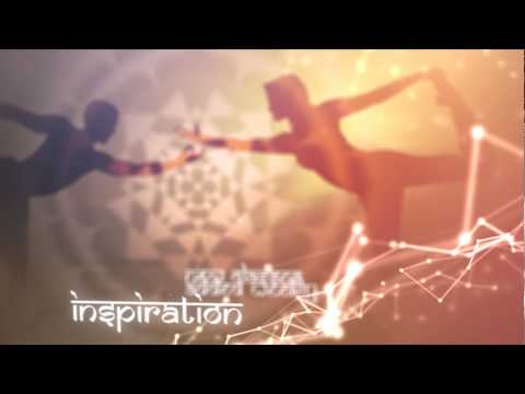 Yoga Inspiration Video –  For Practicing Yoga at Home