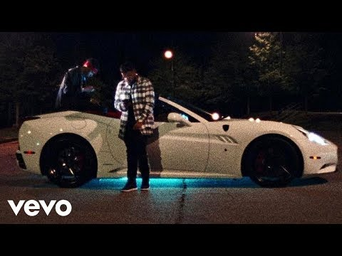 Video NAV, Metro Boomin - Call Me (Official Music Video) download in MP3, 3GP, MP4, WEBM, AVI, FLV January 2017