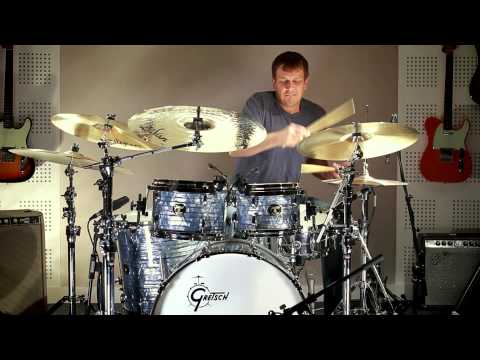 carlock hispanic singles Interview with keith carlock, featuring live music with fast sloping taper creates a superior bounce that makes playing doubles and singles virtually effortless.