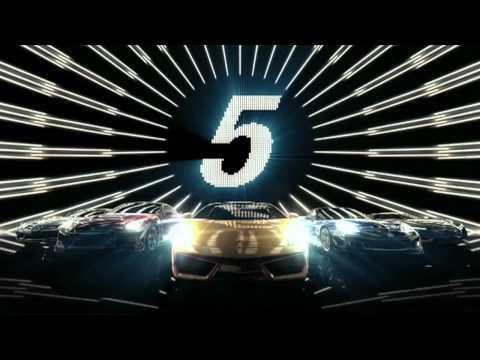 PSM3 Les coups de cœur de l'E3