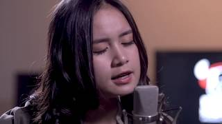 Video Pergi saja - Geisha (Chintya Gabriella Cover) MP3, 3GP, MP4, WEBM, AVI, FLV April 2019