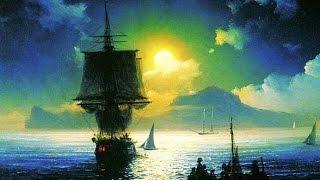 Download Lagu Beethoven - Sonata Claro de Luna Mp3