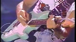 Jeff Beck, Terry Bozzio & Tony Hymas - Sling Shot
