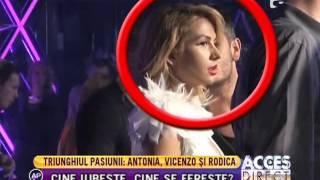 Nonton Sexy Asistenta Rodica Miron Si Fostul Sot Al Antoniei  Ipostaze Tandre In Club Film Subtitle Indonesia Streaming Movie Download