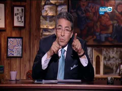 محمود سعد: فيفي عبده أختي وما نقلته الصحافة عني بخصوصها لا يجوز