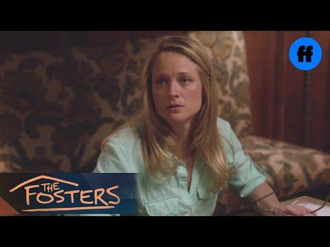 The Fosters   Season 1, Episode 3 Recap   Freeform