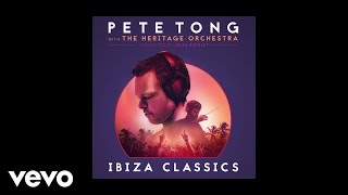 Pete Tong - Sing It Back Feat. Becky Hill (Official Audio)