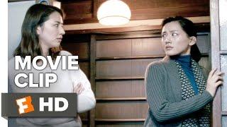 Nonton Our Little Sister Movie CLIP - Plum Wine (2016) - Haruka Ayase, Masami Nagasawa Movie HD Film Subtitle Indonesia Streaming Movie Download